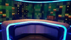 راه اندازی شبکه تلویزیونی بورس تا دو هفته آینده