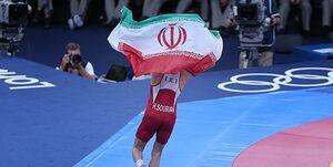 خنثی شدن توطئه دشمنان برای تعلیق ورزش ایران/ هشتگهای معاندین راه به جایی نبرد