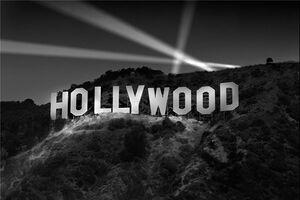 «سینما»به آخرخط رسیده است؟