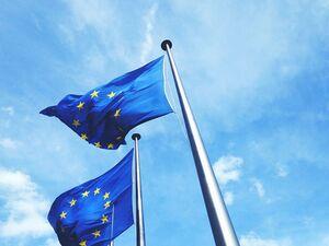 موافقت اتحادیه اروپا با تحریم روسیه