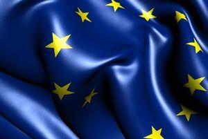 اروپا به دنبال ایجاد یوروی دیجیتال به جای پول نقد
