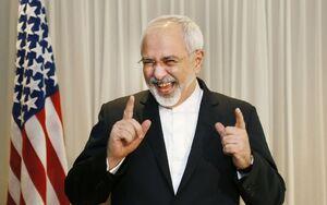 ظریف: از کلمه دشمن هیچوقت استفاده نمیکنم/ مرعشی: روحانی کار خودش را خوب انجام داد