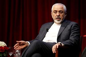 ظریف: اعزام سفیر به صنعا موضوع جدیدی نیست