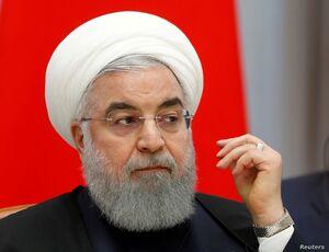 مخالفت مجلس با درخواست سخنرانی ویدیوکنفرانسی روحانی در جلسه رای اعتماد
