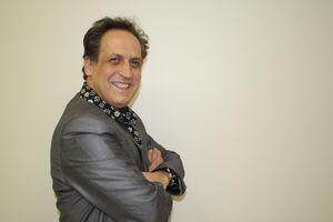بهمن هاشمی هیجان را به شبکه ۵ سیما بازخواهد گرداند