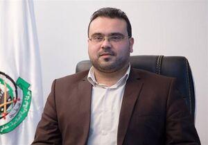 حماس: توافق سازش، ارزش جوهری که با آن توافقنامه نوشته شده را هم ندارد