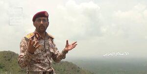 سخنگوی نیروهای مسلح یمن: قادریم تا ۴۰۰۰ روز و بیشتر مقاومت کنیم
