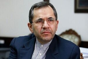 تختروانچی: جزایر سه گانه، ایرانی هستند و تا ابد ایرانی میمانند