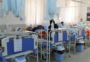 قول دولت برای اتمام پروژههای بهداشت تا پایان سال