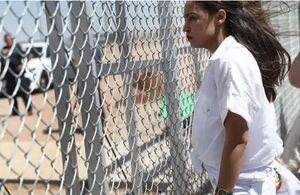 جراحیهای غیرانسانی پناهجویان در آمریکا