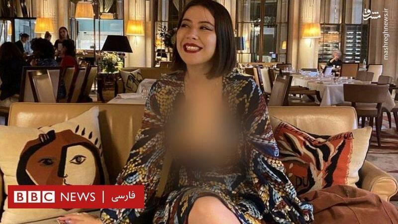 فرانسه بارها در مورد قوانین پوشش در ایران اظهار نظر و دخالت کرده، حالا چه شده که در کشور خودش زنان آزاد نیستند برهنه باشند؟!