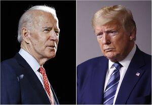 همه آنچه درباره انتخابات ریاستجمهوری آمریکا باید بدانید/ شانس کدام نامزد برای انتخابات ۲۰۲۰ بیشتر است؟ +عکس و فیلم