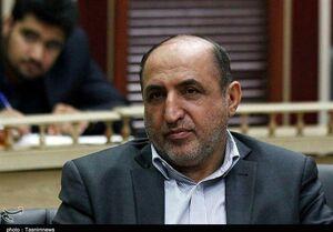 توضیحات فرماندار تهران درباره روند قانونی تطبیق مصوبه نامگذاری معابر تهران