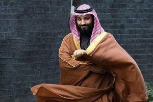 گاردین: منابع اورانیوم سعودی برای ساخت بمب هستهای کافی است