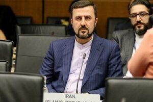 انفجار نطنز یک خرابکاری بود؛ هشدار میدهیم / ایران شفاف ترین برنامه هسته ای را در میان اعضا دارد