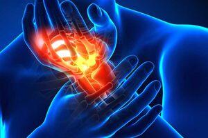 درد مفاصل؛ نشانهای که باید آن را جدی بگیرید