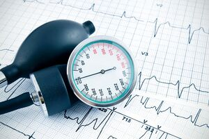 راه حل ساده و کنترل پرفشاری خون