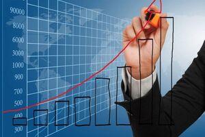 جزییات رشد اقتصادی ۳ ماهه اول ۱۳۹۹ منتشر شد