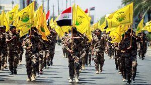 حمله داعش به یک مرکز امنیتی در دیاله عراق ناکام ماند
