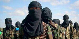 مقام آمریکایی: داعش 20 شاخه مختلف در سرتاسر جهان دارد