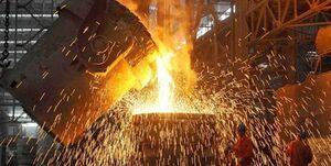 تلاش دولت برای خروج فولاد از بورس کالا/ تقویت دلالی در بازاری غیرشفاف