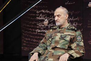 ارتش با فرماندهی نیروی قدس در سوریه حضور یافت/ جزئیاتی از حادثه هواپیمای اوکراینی و ناوچه کنارک/ در ۱۵ سال اخیر، آمریکا دو بار قصد حمله به ما داشت