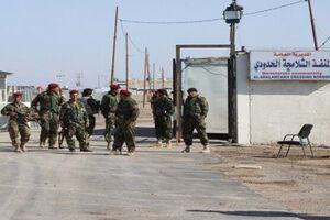 عراق: تمامی گذرگاههای مرزی با ایران برای زائران اربعینی بسته است - کراپشده