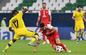 بررسی عملکرد چهار تیم ایرانی در آسیا/ شهرخودرو رکورد میزند؟