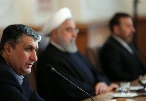 احضار وزیر راه به مجلس برای گزارش نادرست استانهای سیلزده