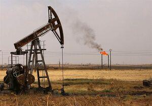 نگرانی از عرضه نفت در پساکرونا