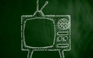 برنامه مدرسه تلویزیونی ایران ۹ مهر