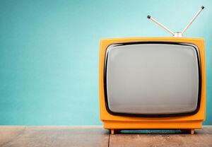 گزارشی از سریالهای استراتژیک جدید تلویزیون