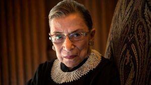 سایۀ سنگین مرگ قاضی ۸۷ ساله بر انتخابات ریاست جمهوری آمریکا