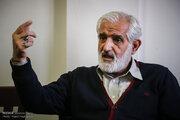 سروری مطرح کرد: اصلاحطلبان به دنبال اغتشاش/ ما ایرانیان، کجا و چرا شکست خوردیم؟!