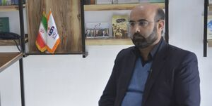 دولت عزمی برای تعیین تکلیف وزارت صمت ندارد/ ارجاع اهمال رئیس جمهور در ایفای وظایف به قوه قضائیه