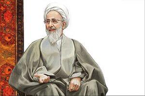 طولانیترین کلاس تفسیر قرآن جهان اسلام که ۴۰ سال طول کشید / ویژگی برجسته تفسیر آیت الله جوادی آملی چیست؟