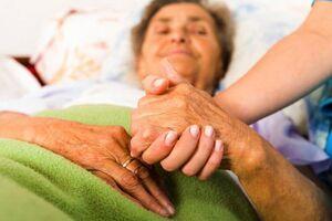 مهم ترین علائم آلزایمر