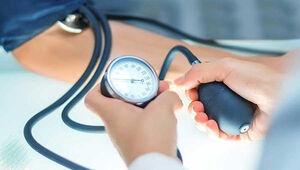 سیر تا پیاز فشار خون بالا