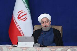 آمریکا امروز به نقطه شکست خود رسید/ ایران زیر بار قلدری آمریکا نرفته و نمیرود