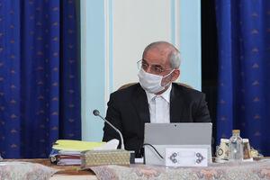 حاجی میرزایی: سند تحول را اجرایی میکنیم