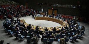اشانتیونی از تیم مذاکرهکننده ایران به طرف غربی