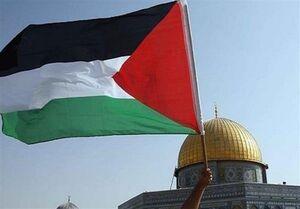 واکنش شدید حماس به اظهارات مضحکانه مقام وزارت خارجه آمریکا
