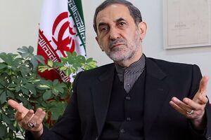 مواضع رهبر انقلاب درباره قفقاز اصول راهبردی ایران است