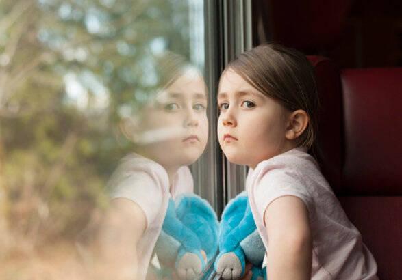 افزایش سن ازدواج و گرایش جوانان به تک فرزندی