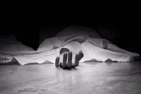 خودکشی پسر جوان پس از ناکامی در کنکور؛ شایعه یا واقعیت