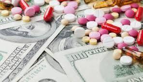 خودکفایی ۷۵ درصدی در داروهای وارداتی +فیلم