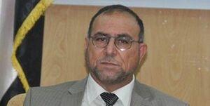 سازمان «بدر»: ما عراقیها مدیون ایرانیها هستیم