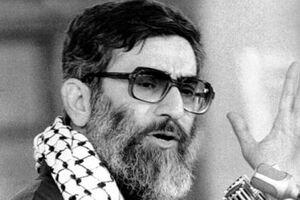 فیلم/ نقش آیت الله خامنهای در شکست حصر سوسنگرد