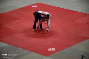 بیانیه فدراسیون جودو در خصوص دادگاه حکمیت ورزش