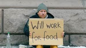 ۲۶ میلیون آمریکایی از تأمین غذای کافی محرومند
